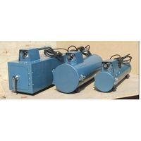 electrode welding ovens