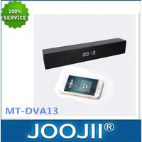 Connection distance OVER 25 M Soundbar speaker thumbnail image