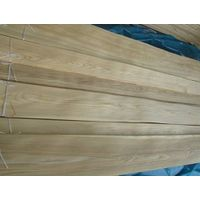 sell yellow elm veneer