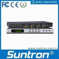 HDMI0404TP HD Matrix Switcher thumbnail image