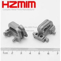 Metal injection molding for hand tools names