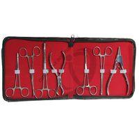 Piercing Instruments Kits ::Ornament Instruments:: Pakistan thumbnail image