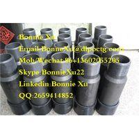 7 BC BOX X 5-1/2 BC 23PPF PIN thumbnail image
