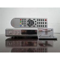 DVB Satellite Receiver Opticum 4060 CX