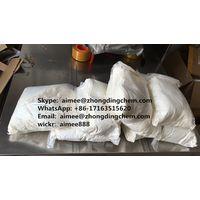 (skype:live:aimee_1729 ) MAF BUFF 99% purity