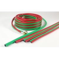 SINGLE / TWIN WELDING HOSE