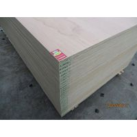 'KINGDO' BRAND COMMERCIAL PLYWOOD / FURNITURE GRADE PLYWOOD