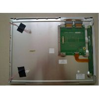 "15"" inch grade A new Sharp TFT LCD panel LQ150X1DG11 1204*768  display module screen"