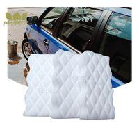 Topeco High Density Magic Melamine Foam Sponge Scrubber thumbnail image