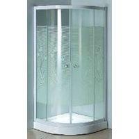 Family Shower Enclosure(601-2F)