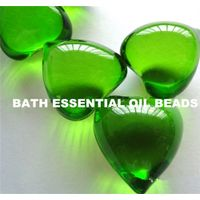 Chinese Factory Supply Moisturizing and smoothing OEM bath oil beads