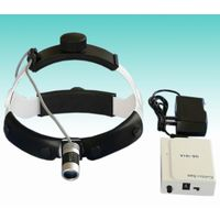 5W rechargebale dental surgery LED head light