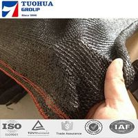 shade net with high quality and raw material