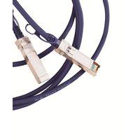 SFP+ Copper Cable Assemblies