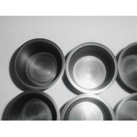 China high density grahite crucible for sales thumbnail image