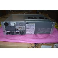 Emerson Communication power supply,Power System,NetSure 531 A31-S1