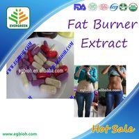 Fat Burner Capsule thumbnail image