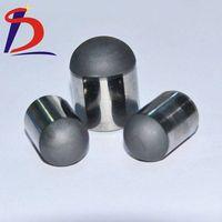 SDB -- Diamond Hammer Bit Inserts Series