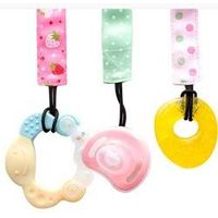NORIGAE HOLDER (TEETHER HOLDER)