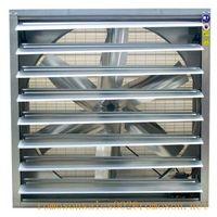 tunnel ventilation system design_shandong tobetter advanced technology thumbnail image