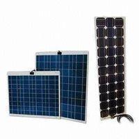 Solar Kits thumbnail image