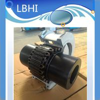 libo spring coupling grid coupling shaft couplings