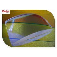 Optical Lenses- Lens thumbnail image