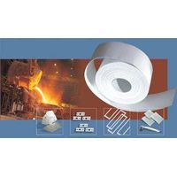 Ceramic Fiber Paper/Refractory paper thumbnail image