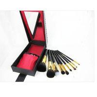 Makeup brush set,Makeup brush kit