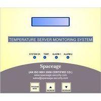 Remote Temperature Monitoring thumbnail image