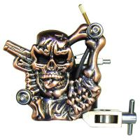 empaistic tattoo machine thumbnail image