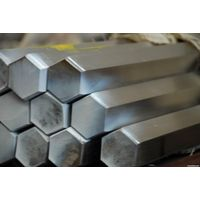 17-4 Ph 0 Inconel 625 Alloy Nickel Plate Stainless Steel Price Per Kg