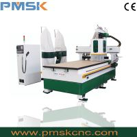 1325 atc tool change wood cnc router factory price