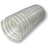 steel wire hose thumbnail image