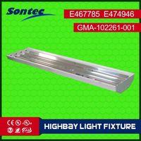 Sontec UL good quality 4*54w high bay thumbnail image