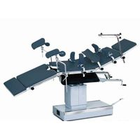gas spring/strut for operating/surgical bed(table) thumbnail image