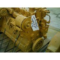 Used Diesel Engines thumbnail image