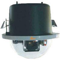 Speed Dome Camera(TOP-C7 Serials)