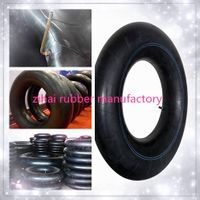 Professional Manufactory of inner tube & flaps for exported