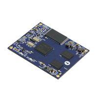 6410 core board---S3C6410