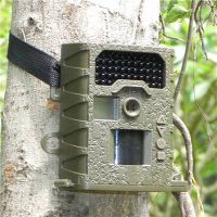 12mp HD Weather-proof IP66 Invisible IR hunting camera thumbnail image