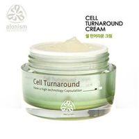 Cell Turnaround Cream thumbnail image