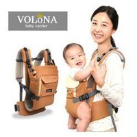 [VOLONA S] Baby Carriers thumbnail image