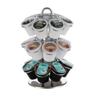 Coffee Pod Holder