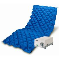 medical air bed mattress
