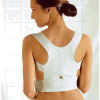 Power Magnetic Posture Support (HD0789) thumbnail image