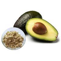 Avocado Fruit Powder thumbnail image