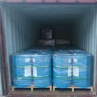 Polyetheramine T-3000, Jeffamine t3000, Polyether Amine T-3000