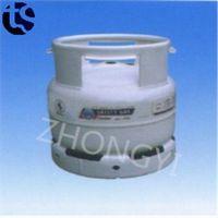 Steel LPG Cylinder & Gas Tank -6kg