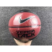2018 top new basketball size7 outdoor and indoor basketball dropshipping